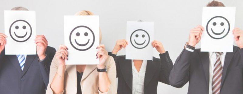 9 façons de faire de la conformité au devoir de vigilance une opportunité pour votre entreprise