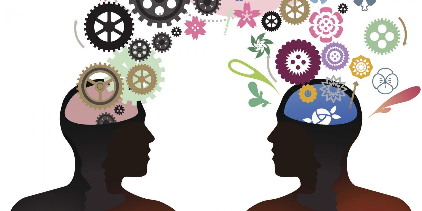 L'intelligence collective 2.0 au service du progrès sociétal