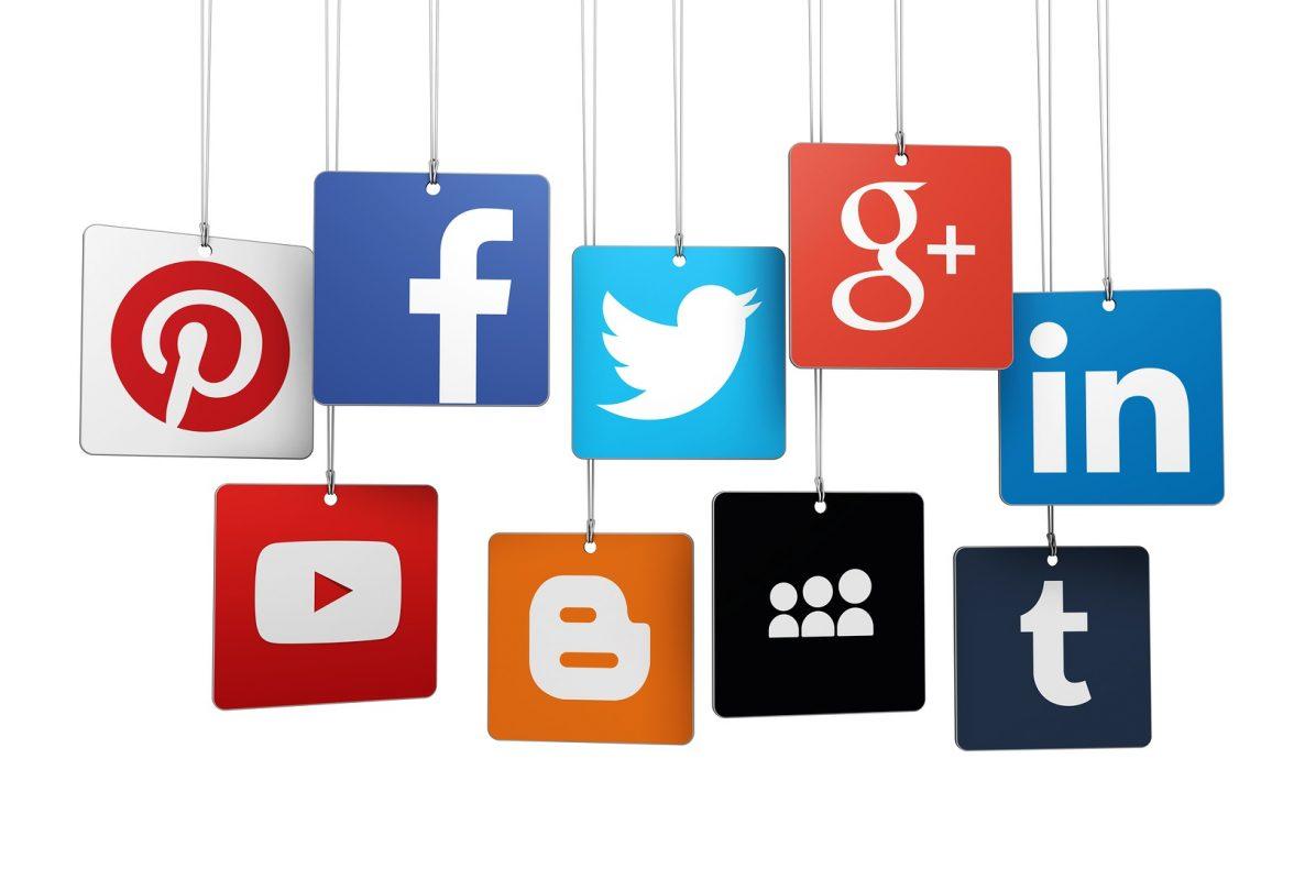 Les médias sociaux vont-ils tuer les rapports développement durable ?