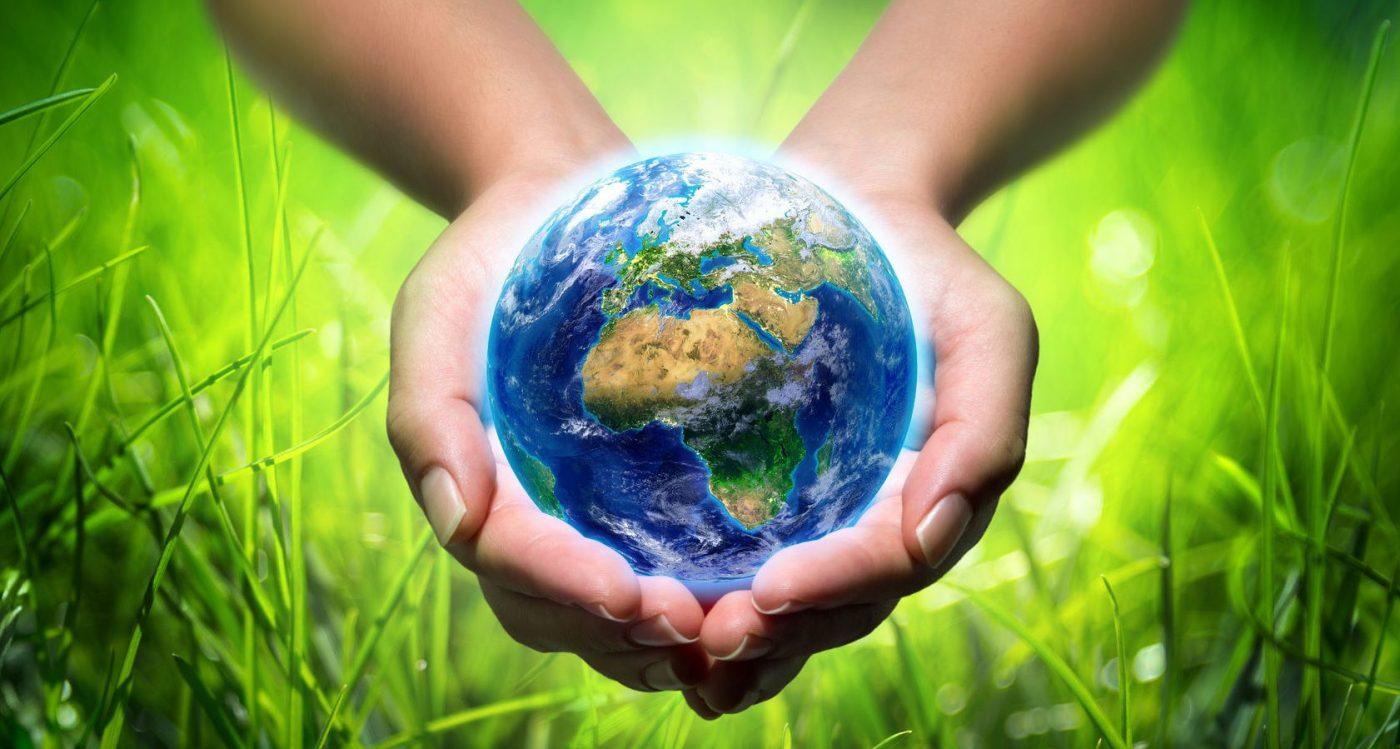 Rapports développement durable : 10 questions pour une démarche crédible et pertinente