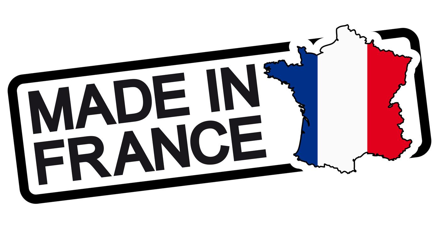 La RSE « Made In France » : atout ou frein à la compétitivité des entreprises ?