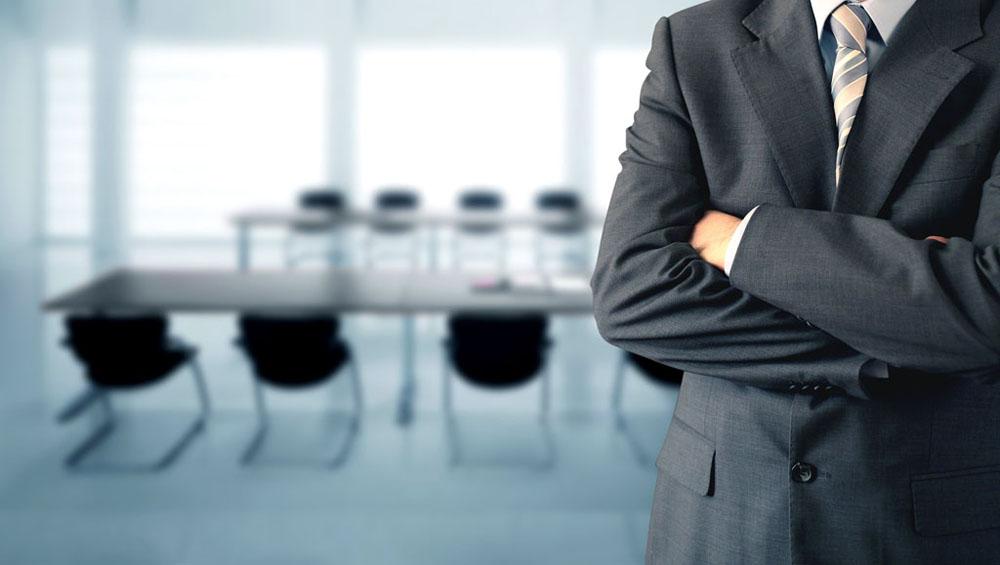 Sapin 2 et Devoir de Vigilance : 6 principes pour mettre en place un mécanisme de plaintes pertinent