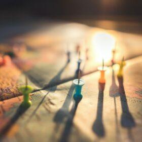 Prioriser les enjeux ESG à travers des approvisionnements complexes