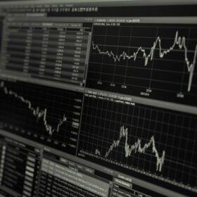 Etendre les fonds ESG à l'échelle de vos portefeuilles