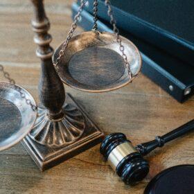 Renforcer l'évaluation des risques de Schneider Electric au titre du devoir de vigilance