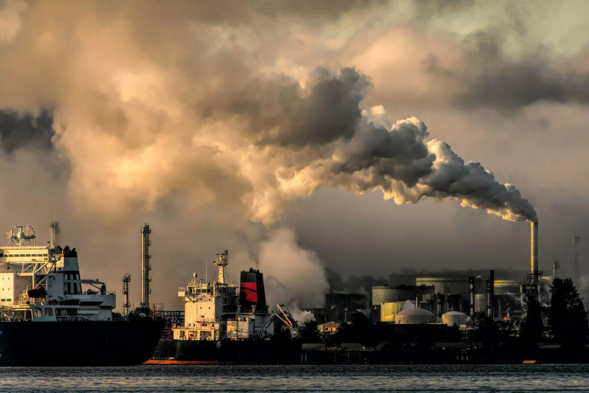 Crédibiliser les plans de neutralité carbone