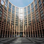 The EU Green Deal Set to Mainstream Corporate Duty of Care